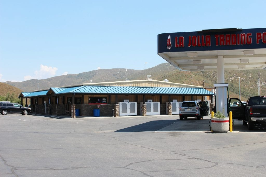 FBI searching for suspects in armed robbery of Payson casino - Arizona's Family