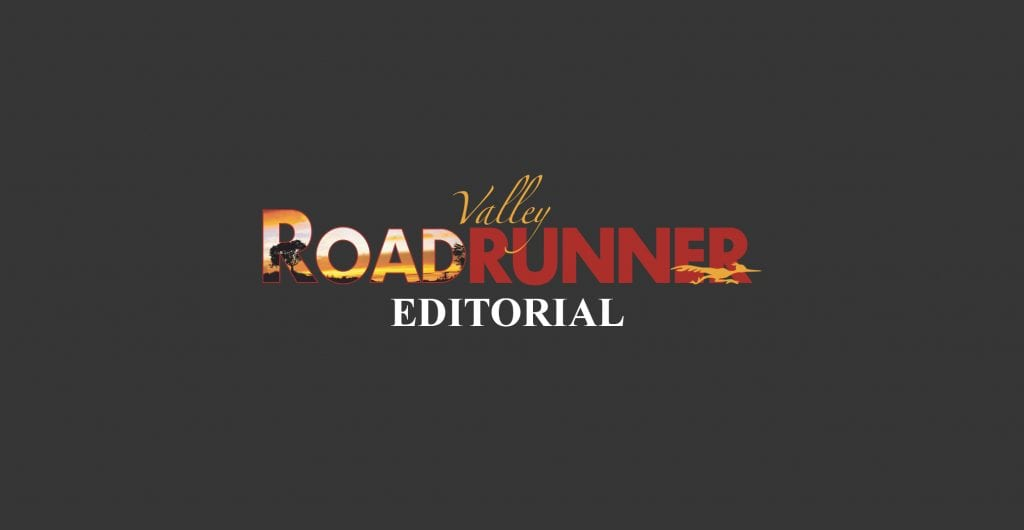 Viva Greenland! One of Trump's best ideas | Valley Roadrunner