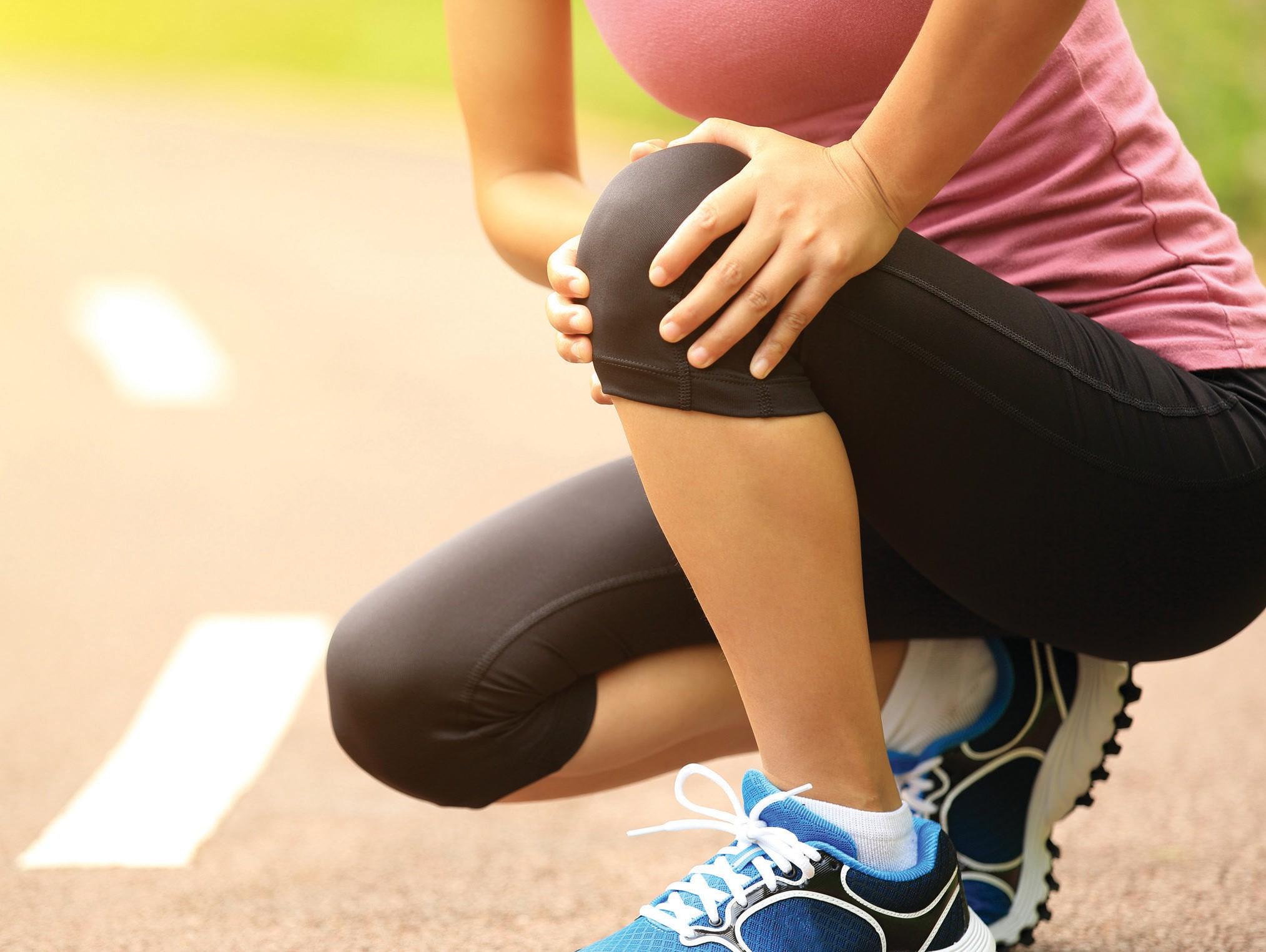Болит Плечевой Сустав При Поднятии Руки Лечение